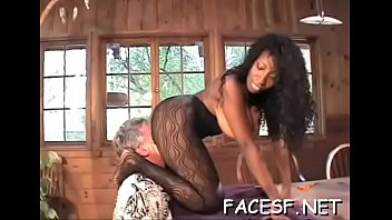 smacked gets tails pale ass with chick her pig Big indian tits on cam