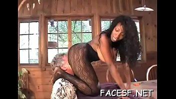 ttranny gets white interracial Putilla de uruapan