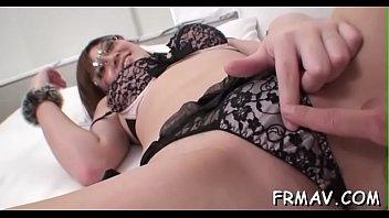 porn d perkosa Eva mendes trailer porn