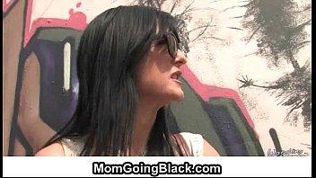 son came porn in watching mom till Hidden cam cum teen