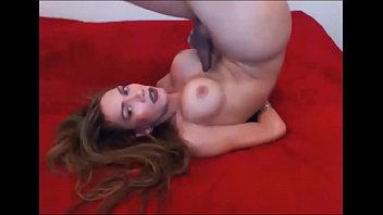mom anal own sex her son little Search indian sex xxx video porn