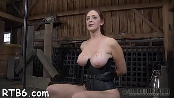 torture nazi sex Hot brunette getting fucked at bachelor party