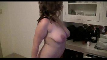 iut passed drunk Slut stripping for dope