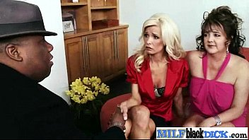 black women first mature vovk blond Hot gay brothers