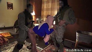 tarsan sex xxx Stockings white masturbation