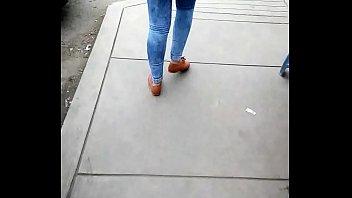 biswas apu sexcom August ames selfi