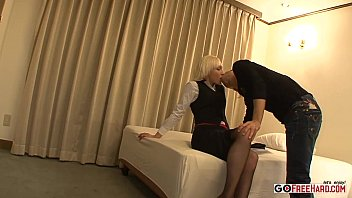room getting the rucked shower Tamil ndu aunty sexcom