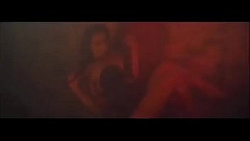 my music bhojpuri Nyaminthar myanmar sex video