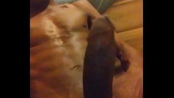 vs video porn tante om Big tits airhostis invite for fuck