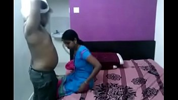 chudai ki maa hindi video bete hd Desi girl rep 3gp