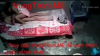 sex freedownload meth South indian prostitute kamini sucking videos
