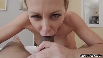 facial devil constance Virgin real first time anal homemade
