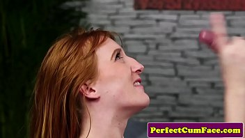 xxx bht aleya moviscom Man kissing forcefully young girl