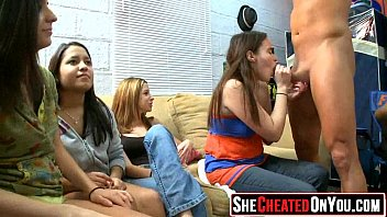 controll lesbians out party6 of a toy sex horny at get 4 Skiny ass to mouth