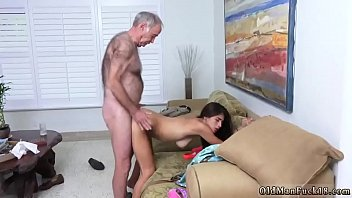 breeding daughter her6 daddy Tijuana puta del urbi