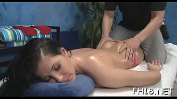 club coffee the massage Hentai face squirting