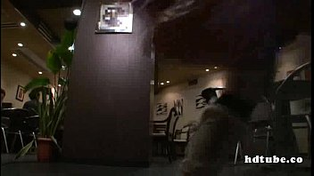 downloud bokep japanes Super xx nahed china video downloed