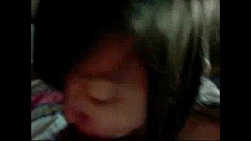 in legs heels and subway paris asian 1 teen Indian homemade wife rape fantasy