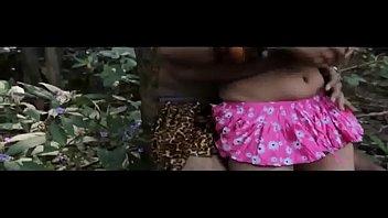 army war jungle rep sex Xxx brunette milf tube
