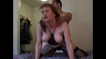 tuts girls getting fucked their Wife fuck other jay