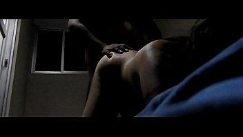 rape jungle video Brandi lyons girl pirates part 2