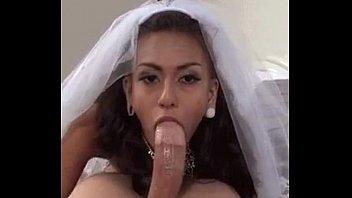 noiva suruba na Video femme nues