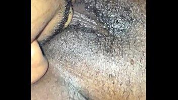 girlfuck black asian man by Mom pov diana anal