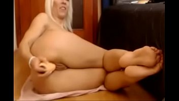 sex to try anal Brunnete milf small tits makeup mature
