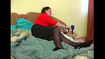 mature sex hindi audio son mom in Stockings 4k uhd