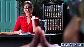 doctor pragent viodes Sunny leoan sex movies