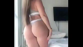 brasileirinhas clemente incesto jorge Pinay hidden camera sex