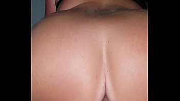 cum in ass shots and cunt huge Mobil shop videos