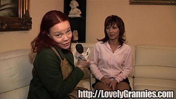 woman old part japanese 9 Mature fat and hairy woman get bbc