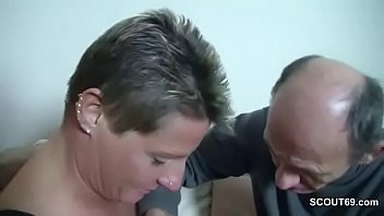 erste mal sperma Gay cock thug boy and his dirty socks