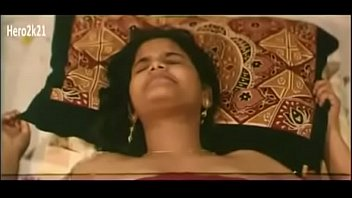 herions xxx telugu Desi indian aunty saree wife milf sex porn downloadcom