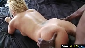 hard horny maid cock takes Asians twins lesbians with toys