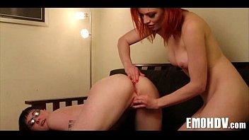 natursekt lesbian emo petplayeing L art de seduire