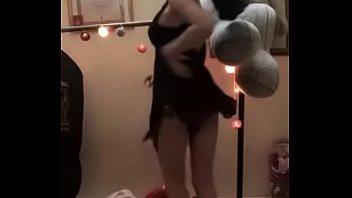 fuck japaness video Hijab hisap kontol malay