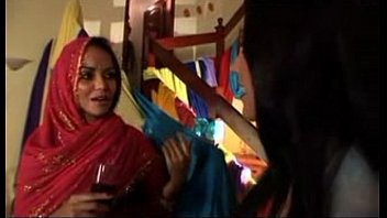 auny indian sexy tamil nude strip Devar bhabi ki chdai