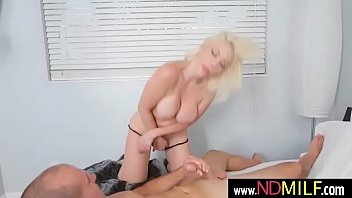 fucked dog sunny by Luscious lizzy gang bang aquad