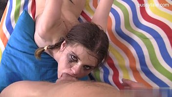 young silvia cumshot saint Indian schoolgirl being fucked by a french 2016