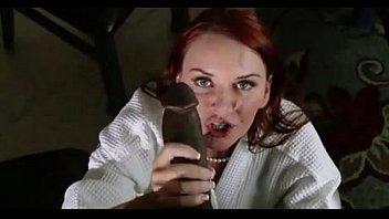 pov redhead virtual Fuck big fat black girl in hotel room
