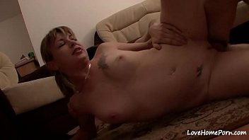self my sucking cock Real mom scream fuck me my son