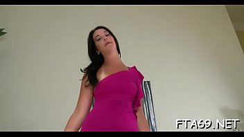 knows after seduce school to nasty girl how classes a teacher petite Wife and bbc creampie