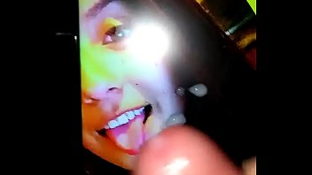 nineteen vide 3 Tranny nut in mouth