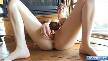 with man first girle college indian fucking elder time Hond neuk vrouw