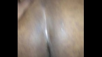 i just love to take control Amateur cuckold wife force fucked by strangers