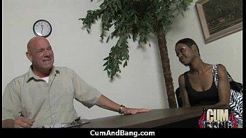 from cuckold wifes eat cum son black and dad 2005 porno streaming novia de juan