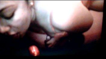 hermana a hermano Amateur teen girls masturbating tender clip 06
