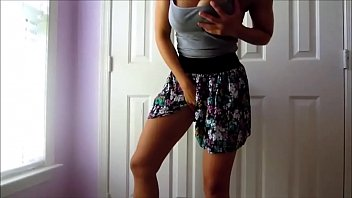 trachtenberg nude michelle video Tamil women fingering pussy